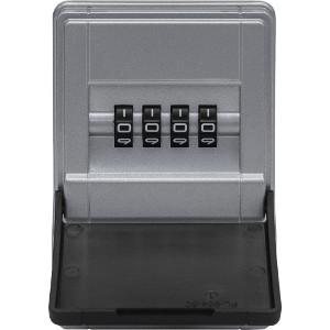 ABUS Schlüsselsafe KeyGarage 727